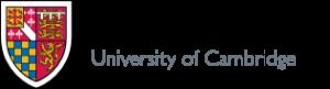 st edmunds logo